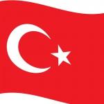 türkische-flagge