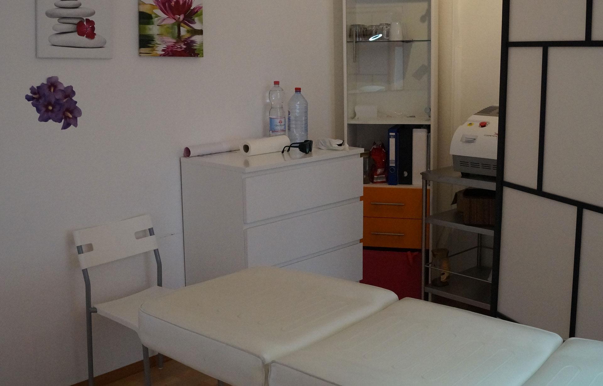venuskosmetik-iserlohn-die-praxis-4