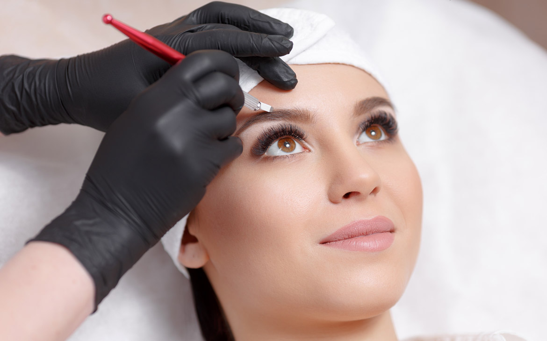 venuskosmetik iserlohn header