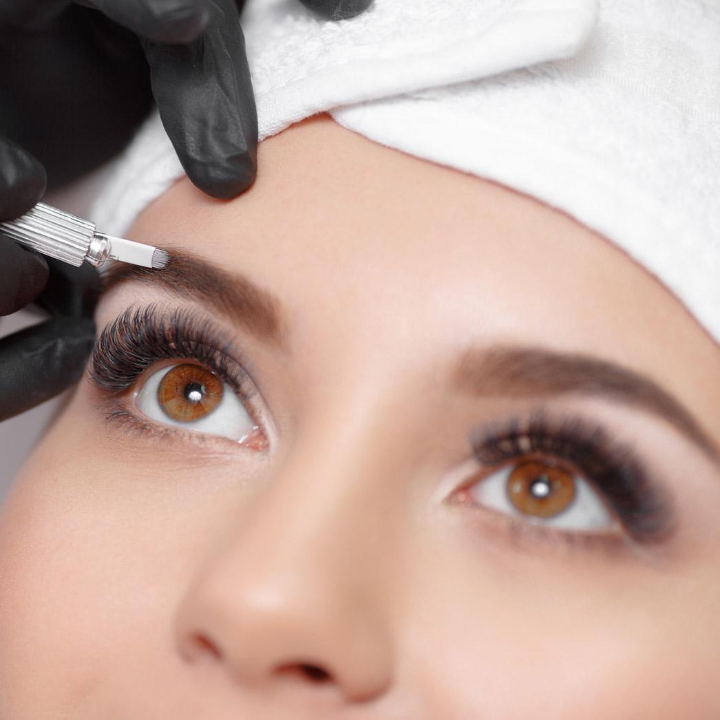 venuskosmetik iserlohn microblading