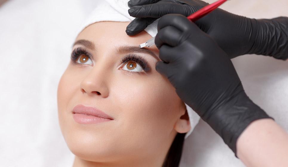 venuskosmetik iserlohn permanent makeup